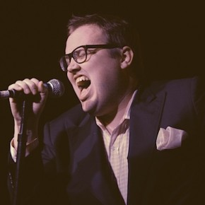 St. Paul and The Broken Bones y el resurgir del Southern Soul